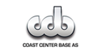 Coast Center Base
