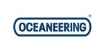 Oceaneering
