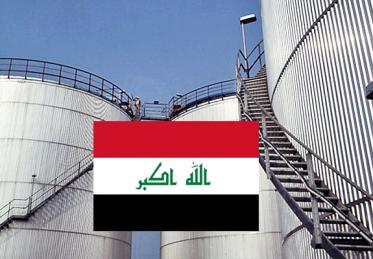 iraq_600-600x417