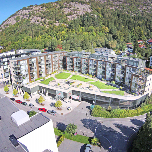 kyrresborg_800-600x600