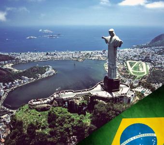 brasil_rio-600x530