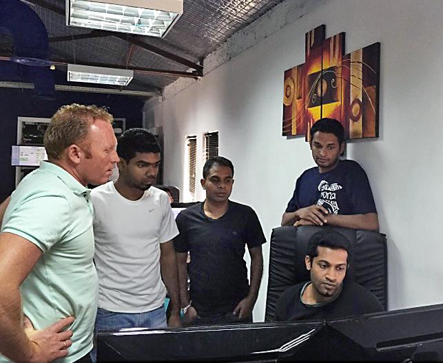 nyhet_srilanka