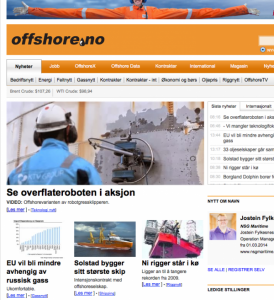 offshore_no-600x656