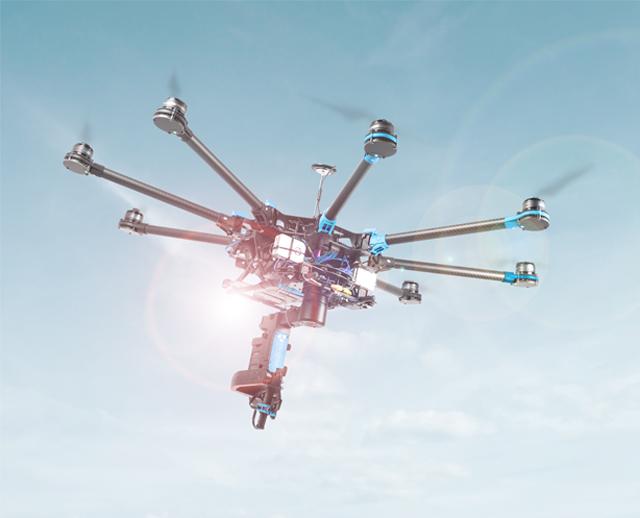 spyledrone640_2